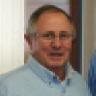 Richard C. Hrinak