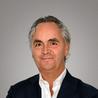 Dirk Giesen