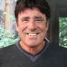 Howard Furst