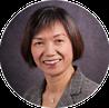 Amy Yin Chen
