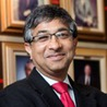 Ramanan Krishnamoorti
