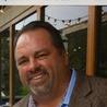 Rick Kessler