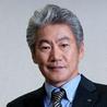 Koji Nagai