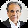 Hassan Heshmati