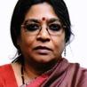 Dakshita Das