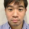 Katsuya Konno