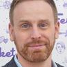 Matt Ephgrave