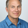 Steve Swoboda
