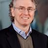 Stephen N. Kahane