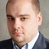 Dmitry Shulepin