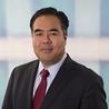 Mark C. Chong