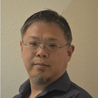 David Tso