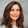 Dana Rabinowitz