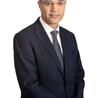 Mohamed Belhoussain