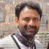 Atul Mehta