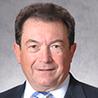 John C. Burville
