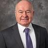David E. Blackford