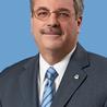 Arturo L. Carrión-Crespo