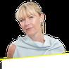 Lynne Weedall