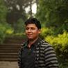 Shankar Kotuli