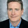 Kevin B. Quinn