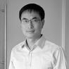 Jinlin Wang