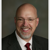 Greg W. Jackson
