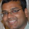 Sandeep Aggarwal