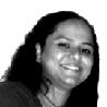 Dipali Mahesh