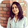 Priyanka Luthra