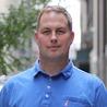 Chris Halvorsen