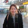 Jiyoon Chung