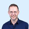 Chris van Buuren