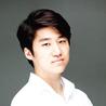Seung Yoon Lee