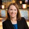 Sarah K. Hilty