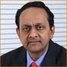 S. Madhavan