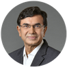 Rajesh Jejurikar
