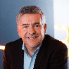 Alain Dostie