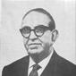 K.a. Hamied