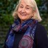 Cathy Carew