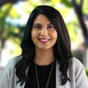 Shazia Virji