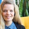 Anja Møller Eriksen