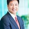 Paul Sl Peng