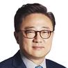 Dong Jin Koh