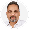 Pritish Jayachandran