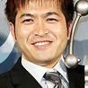 Hisashi Taniguchi