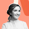 Lina Lugova