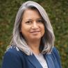 Rohini Krishnan