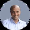 Vijay Kuppa