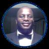 John Mutuku